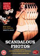 Scandalous Photos