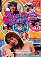 Justine's Hot Nights