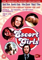 Escort Girls